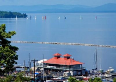 large_Lake-Champlain-Burlington