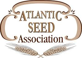 Atlantic Seed Association
